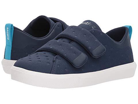 【海外限定】H&L 靴 スニーカー 【 MONACO LITTLE KID 】