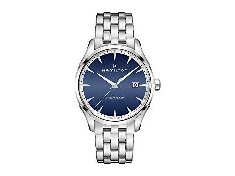 【海外限定】レディース腕時計 腕時計 【 JAZZMASTER GENT H32451141 】