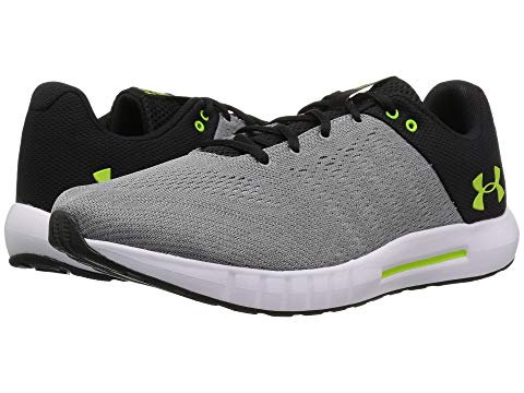 【海外限定】ミクロ 靴【 G MICRO 靴 UA】 G PURSUIT 4E】, EXCEL BUNCH エクセルバンチ:fe8be534 --- cgt-tbc.fr