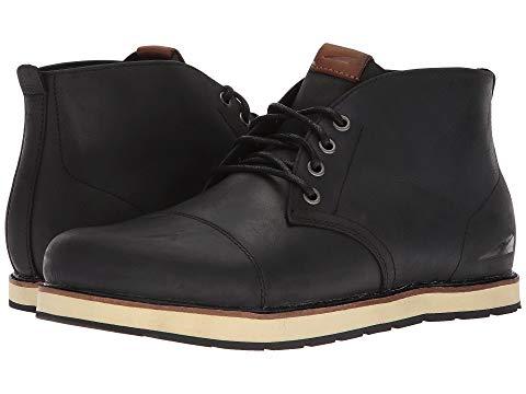 【★スーパーセール中★ 6/11深夜2時迄】アルトラフットウエア ALTRA FOOTWEAR ブーツ メンズ 【 Smith Boot 】 Black