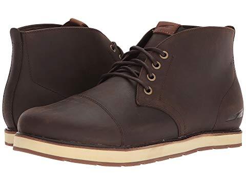 【★スーパーセール中★ 6/11深夜2時迄】アルトラフットウエア ALTRA FOOTWEAR ブーツ メンズ 【 Smith Boot 】 Brown