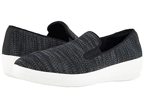 【海外限定】靴 ローファー 【 SUPERSKATE UBERKNIT LOAFERS 】