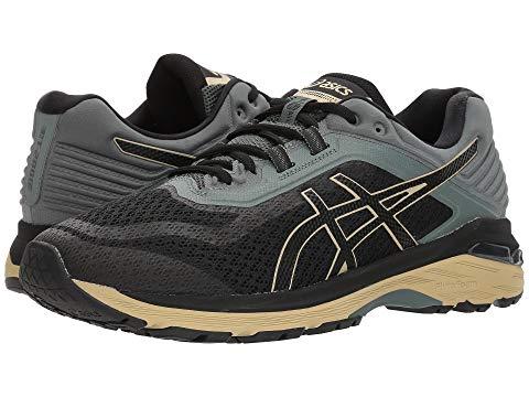 【海外限定】靴【【 GT2000 6 6 TRAIL TRAIL】, アフリカタロウネットショップ:59376ce7 --- cgt-tbc.fr