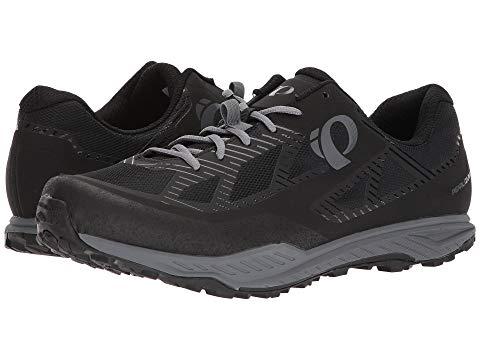 【海外限定】靴 CANYON【 XALP XALP CANYON】】, ファンタジー工芸:e9470cca --- cgt-tbc.fr