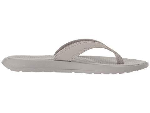 【海外限定】ウルトラ サンダル レディース靴 【 ULTRA CELSO THONG 】