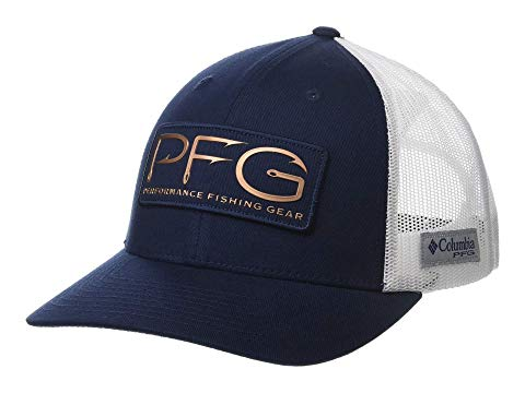 【海外限定】バッグ メンズ帽子 【 PFG MESH BALLCAP 】
