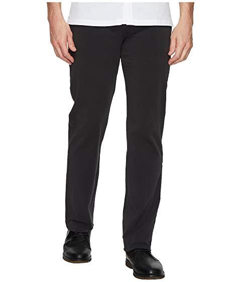 ドッカーズ DOCKERS チノ パンツ 【 DOCKERS STRAIGHT FIT CHINO SMART 360 FLEX PANT D2 STEELHEAD 】 メンズファッション ズボン パンツ