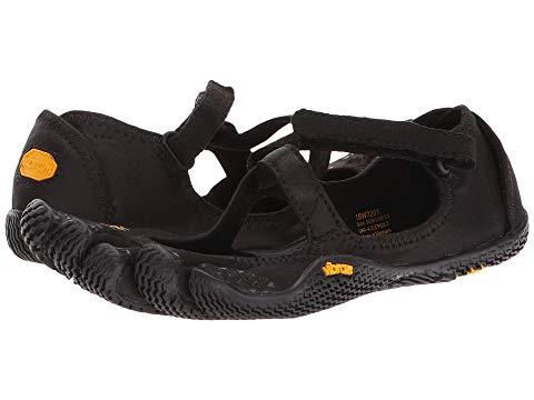 【海外限定【】靴【海外限定】靴【 VSOUL】】, ナカツシ:1e7755a7 --- cgt-tbc.fr