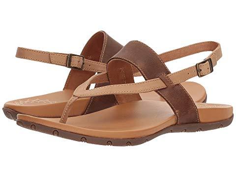 【海外限定】靴 サンダル 【 CHACO MAYA II 】【送料無料】