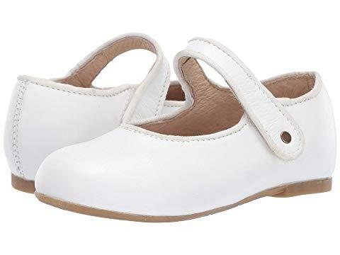 【海外限定】ベビー 靴 【 PRALINE LADY JANE TODDLER LITTLE KID 】【送料無料】