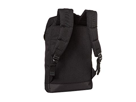 ファッション バッグ Retreat Mid-Volume Herschel Supply Co.
