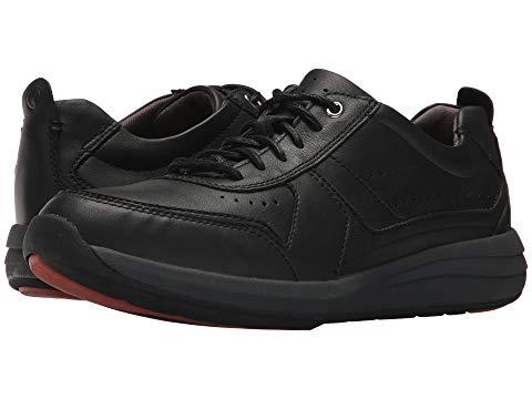 【海外限定】靴【【】 UNCOAST FORM FORM】, スリーキャッツ:8d8a9936 --- cgt-tbc.fr