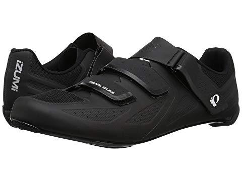 【海外限定】セレクト 靴 【 SELECT ROAD V5 】