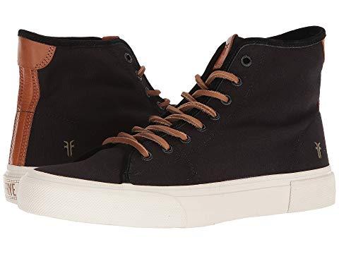 【海外限定】ハイ 靴 靴 HIGH】【 LUDLOW HIGH】, moonphase:d7f8a4f9 --- cgt-tbc.fr