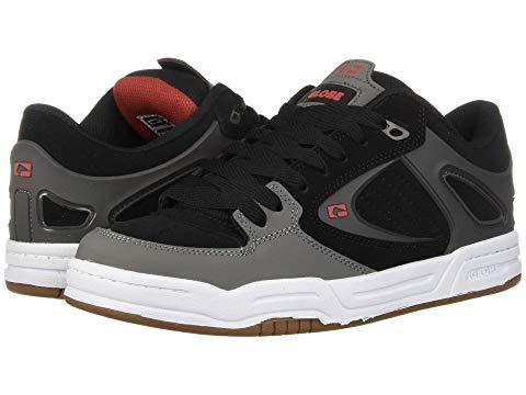 【海外限定】靴 【 AGENT 】