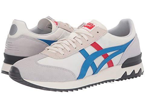 【海外限定 78】カリフォルニア 靴【 CALIFORNIA 靴 78 EX【】, RECLO(リクロ):67440e56 --- cgt-tbc.fr