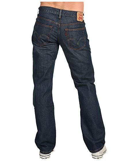 LEVI'S? MENS 559? 【 RELAXED STRAIGHT RANGE 】 メンズファッション ズボン パンツ 送料無料