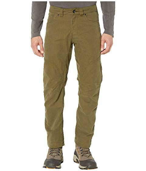 【★スーパーセール中★ 6/11深夜2時迄】ARC'TERYX メンズファッション ズボン パンツ メンズ 【 Cronin Pants 】 Wildwood