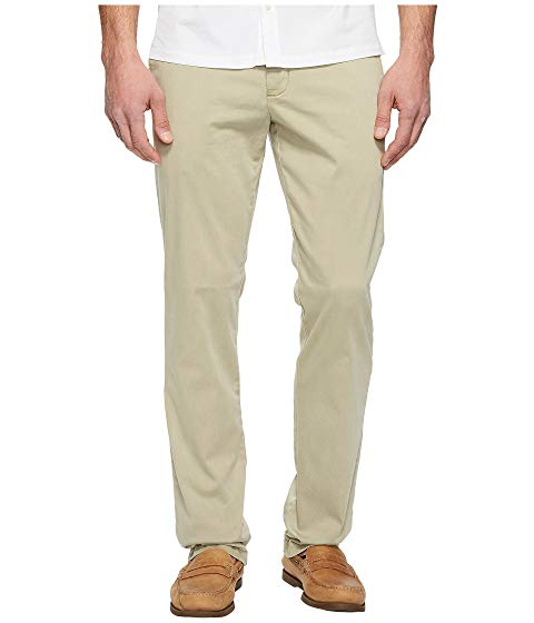 TOMMY BAHAMA チノ 【 BORACAY FLAT FRONT CHINO PANT KHAKI 】 メンズファッション ズボン パンツ 送料無料