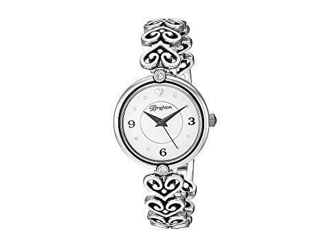 ブライトン BRIGHTON ウォッチ 時計 【 WATCH BRIGHTON SEVILLE CRYSTAL 】 腕時計 レディース腕時計