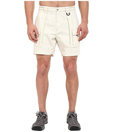 コロンビア COLUMBIA & II・・ 【 COLUMBIA BIG TALL BREWHA SHORT STONE 】 メンズファッション ズボン パンツ