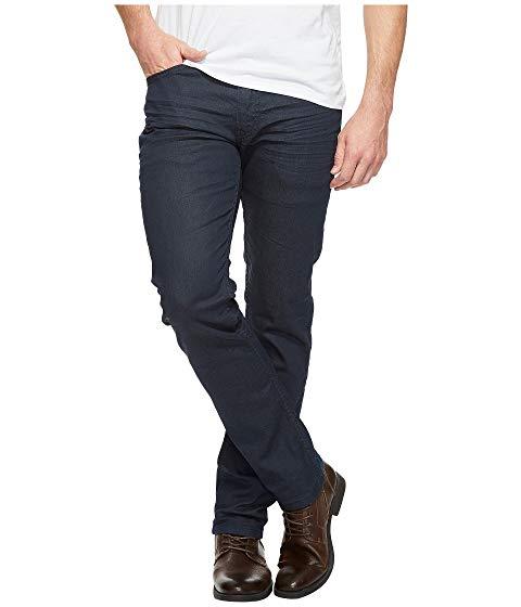 LEVI'S・・ MENS メンズ スリム 黒 ブラック LEVI'S・・ 511・・ 【 SLIM BLACK MENS 】 メンズファッション ズボン パンツ