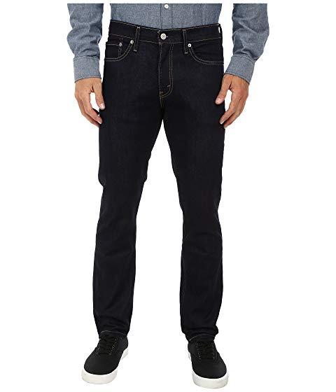 LEVI'S・・ MENS メンズ スリム LEVI'S・・ 511・・ 【 SLIM MENS DARK HOLLOW 】 メンズファッション ズボン パンツ