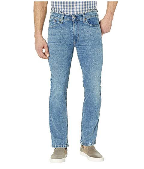 LEVI'S・・ MENS メンズ スリム LEVI'S・・ 511・・ 【 SLIM MENS THE BANKS ADVANCED STRETCH 】 メンズファッション ズボン パンツ