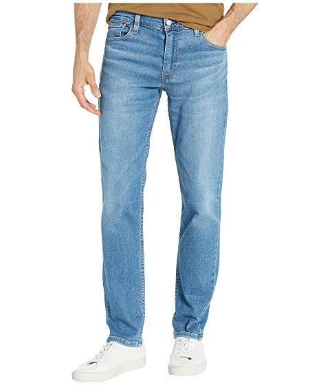 LEVI'S・・ MENS スリム 511・・ メンズファッション ズボン パンツ メンズ 【 511・・ Slim 】 Begonia Overt/advanced Stretch