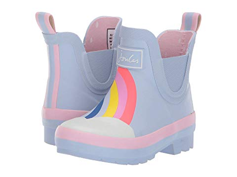 【海外限定】ブーツ キッズ 【 WELLIBOB CHELSEA BOOT TODDLER LITTLE KID BIG 】【送料無料】