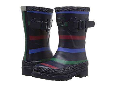 【海外限定】ブーツ 靴 【 PRINTED WELLY RAIN BOOT TODDLER LITTLE KID BIG 】【送料無料】