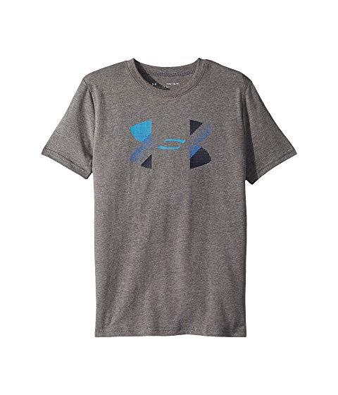 【海外限定】ロゴ Tシャツ マタニティ 【 COTTON BIG LOGO TEE KIDS 】【送料無料】