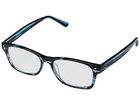 【海外限定】サングラス ブランド雑貨 【 EDIE READING GLASSES 】