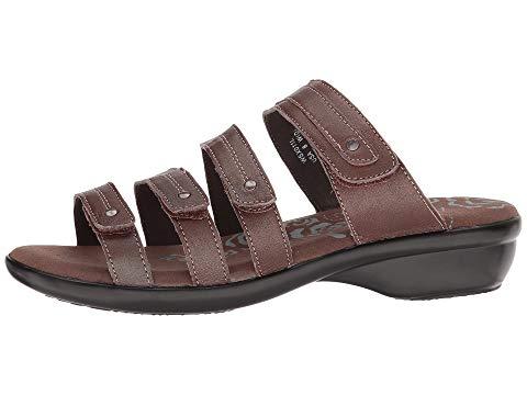 【海外限定】サンダル 靴 【 SLIDE AURORA 】