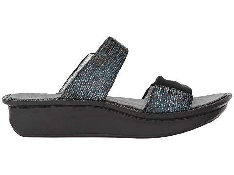 Alegria Women/'s Keara Slide Sandal