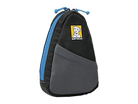 【海外限定】バッグ ペット ペットグッズ 【 STASH BAG 】