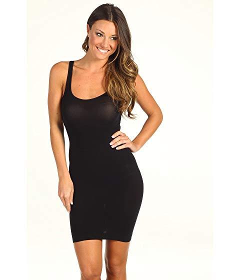 WOLFORD ドレス 黒 ブラック 【 BLACK WOLFORD INDIVIDUAL NATURE FORMING DRESS 】 レディースファッション ドレス