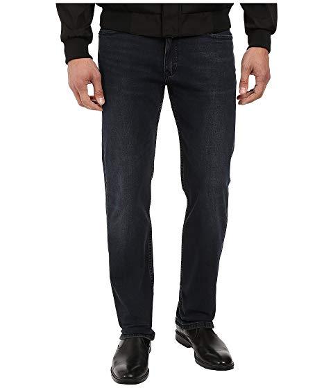 LEVI'S・・ MENS メンズ ヤード LEVI'S・・ 514・・ 【 MENS STRAIGHT SHIP YARD 】 メンズファッション ズボン パンツ