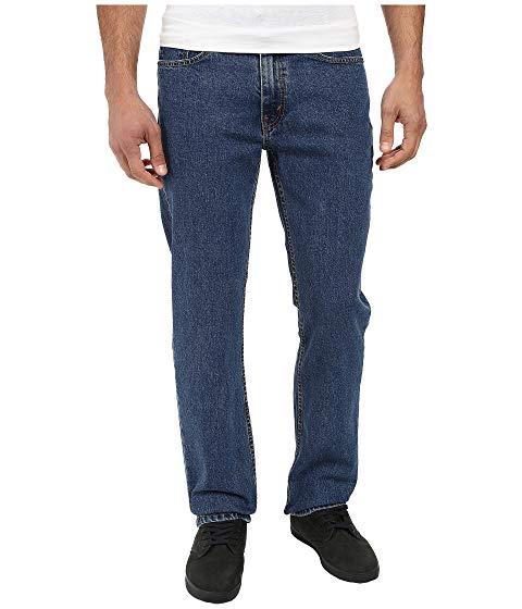 LEVI'S・・ MENS メンズ LEVI'S・・ 514・・ 【 MENS STRAIGHT STONEWASH STRETCH 】 メンズファッション ズボン パンツ
