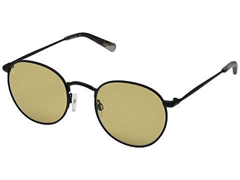 【海外限定】眼鏡 ブランド雑貨 【 BENSON 51 】