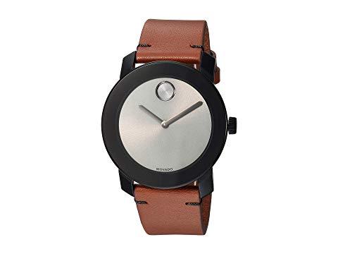 【海外限定】腕時計 レディース腕時計 【 BOLD 3600442 】