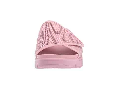 【海外限定】レディース靴 【 AIRIE 】