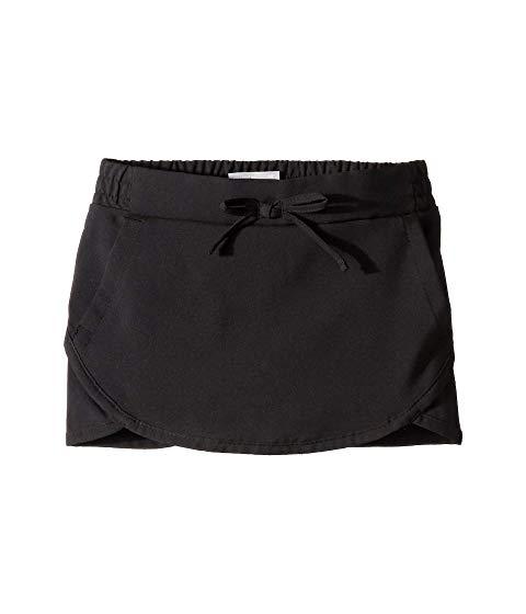 コロンビアキッズ COLUMBIA KIDS Shores・・ キッズ ベビー マタニティ ボトムス ジュニア 【 Sandy Shores・・ Skort (toddler) 】 Black