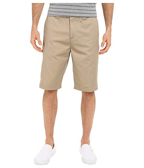 O'NEILL O'NEILL オニール ショーツ ハーフパンツ カーキ 【 CONTACT SHORTS ONEILL KHAKI 】 メンズファッション ズボン パンツ