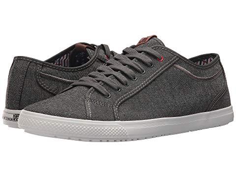 【海外限定】靴 【 CHANDLER LO 】