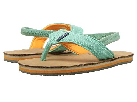【海外限定】キッズ 靴 【 SCOUTS TODDLER 】