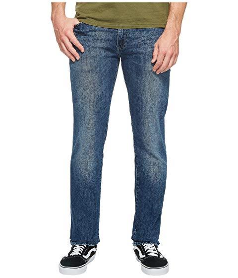 LEVI'S? PREMIUM プレミアム スリム 【 SLIM 511 JEANS AMOR DISTRESSED 】 メンズファッション ズボン パンツ 送料無料