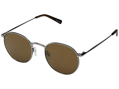 RAEN OPTICS 黒 ブラック 茶 ブラウン 【 BLACK BROWN RAEN OPTICS BENSON 51 RIDGELINE TAN VIBRANT 】 バッグ  眼鏡