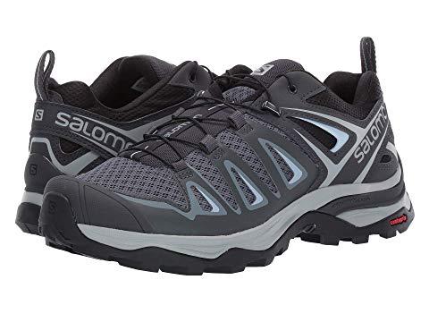 【海外限定】ウルトラ 靴 【 ULTRA X 3 】
