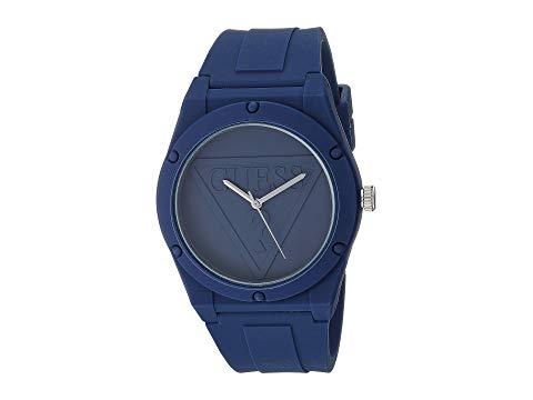 【海外限定】レディース腕時計 腕時計 【 U0979L4 】